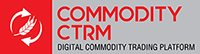 Commodity CTRM